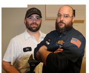 Wheeler Employees