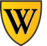 Wheeler University - Training
