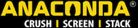anaconda-logo-new