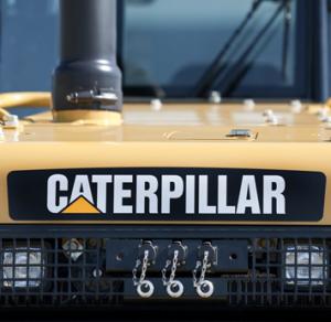 Caterpillar Performance Handbook