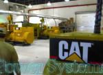 Wheeler CAT power systems