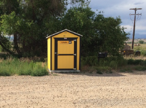 Wheeler Machinery Co. Hollowmoon Drop Box Location