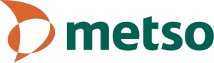 Metso crushing and screening products - logo