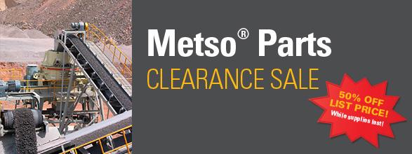 metso-parts-horizontal-image