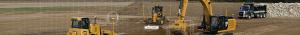 Wheeler Machinery Technology Repair