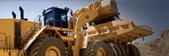Detect Object Mining Technology