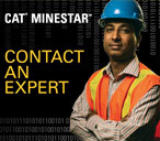 Contact a Fleet Technology Mining expert today!