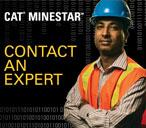 Contact a Fleet Technology Mining expert today!