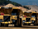 Systems Productivity Mining Technology