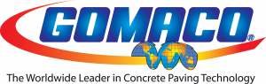 GOMACO - Worldwide Leader in Concrete Paving Technology