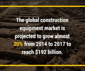 2-global-construction-equipment