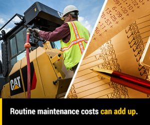 3-maintenance-costs