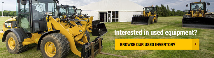 9-browse-used-equipment