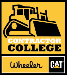 Wheeler Contractor College