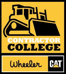 Wheeler Contractor College