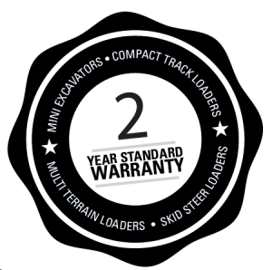 0 for 60 Warranty